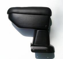 ПідлокІтник Armcik Стандарт для Chevrolet Aveo III T300 (LS LS+,LT) 2011+