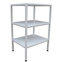Столик-накопитель СТ-Н, 1 шт, столик медицинский, ЧНПП Атон