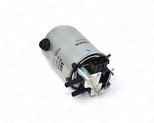 Фильтр топливный на Renault Kadjar1.5dCi+1.6dCi — Renault (Оригинал) - 164004EA1B