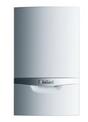 Котел газовый двухконтурный дымоходный 24 кВт Vaillant atmoTEC plus VUW  240/5-5   0010015330