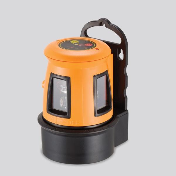 Лазерный нивелир FL 40 - 3 Liner