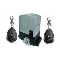 Автоматика для откатных ворот AN MOTORS ASL500KIT