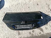 Крышка Багажника Седан 56454 Lancer 9 Mitsubishi
