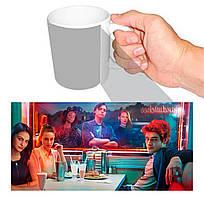 Чашка Riverdale / Рівердейл