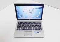 Ноутбук HP EliteBook 2570p12.5'' HD LED, Intel Core i7-3520M 3,60 Ггц RAM 8ГБ SSD 180