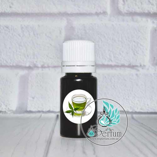 Отдушка Nadel для автомобильных ароматизаторов зеленый чай