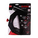 Аэродинамический кожух для УШМ Mechanic AirDUSTER 230 2.0, фото 5