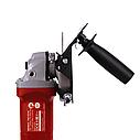 Насадка Mechanic для УШМ SLIDER 45, фото 3