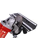 Насадка Mechanic для УШМ SLIDER 45, фото 5