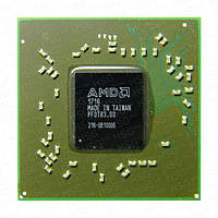 Микросхема AMD 216-0810005 Date 17+ BULK