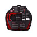 Направляющий коллектор для сверления подрозетников Mechanic FixDUSTER 82 x3, фото 2