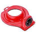 Пылеуловитель для сверления Mechanic DrillDUSTER 82, фото 2