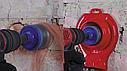 Пылеуловитель для сверления Mechanic DrillDUSTER 82, фото 5