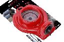 Пылеуловитель для сверления Mechanic DrillDUSTER 82, фото 6
