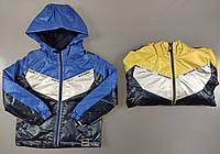 {есть:5/6 лет} Куртка для мальчиков Buddy Boy , Артикул: YY2932 [5/6 лет], фото 1