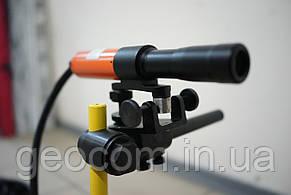 Шахтный лазер ШЛЗ