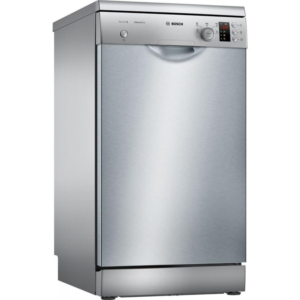 Посудомийна машина Bosch SPS25CI05E