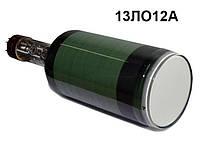 Электронно-лучевая трубка 13ЛО12А