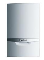 Котел газовый двухконтурный турбированый 28 кВт Vaillant turboTEC plus VUW  282/5-5  0010015334