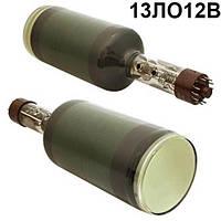 Электронно-лучевая трубка 13ЛО12В