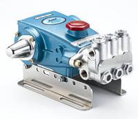 Плунжерный насос высокого давления CAT pumps 310