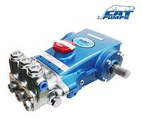 Плунжерный насос высокого давления CAT pumps 350