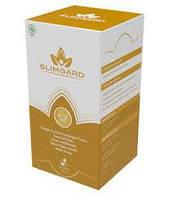 Slimgard - капсулы для похудения, фото 1