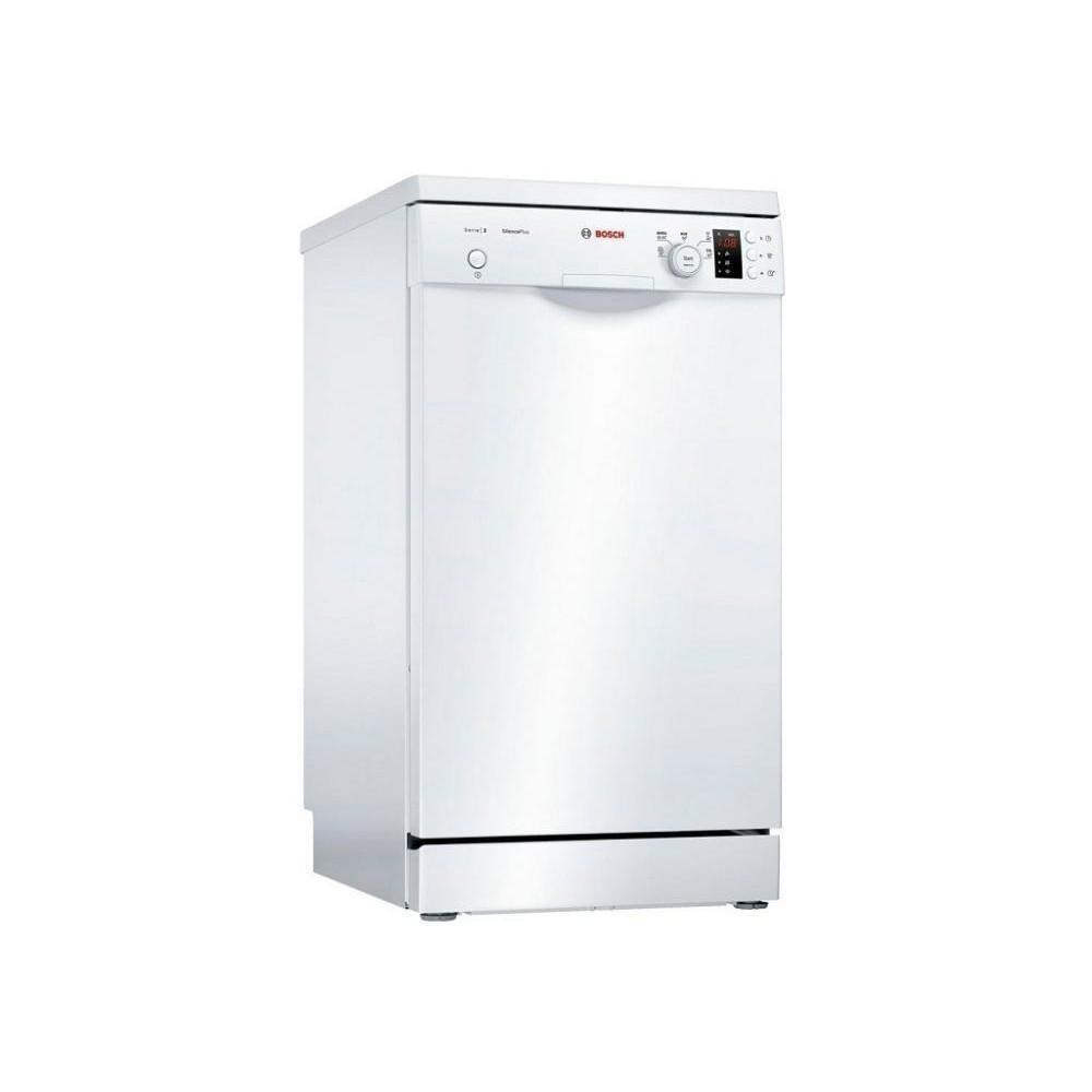 Посудомийна машина Bosch SPS25CW03E