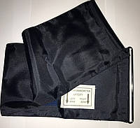 Манжет нейлоновый для плеча с металлическим кольцом без камеры, обхват 22-32 см, цвет темно синий, фото 1