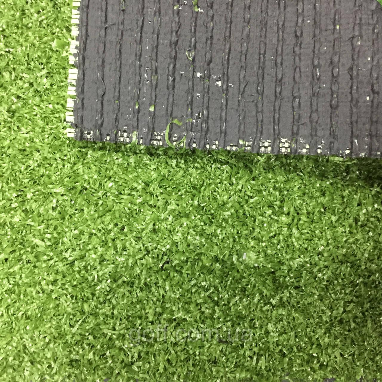 4м Искусственный газон Grass PRO 12мм