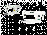 Прямострочная машина ZOJE ZJ9503B-5/01