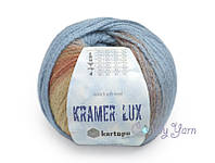 Kartopu Kramer Lux №08