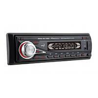 Автомобильная магнитола Sony 1080 А