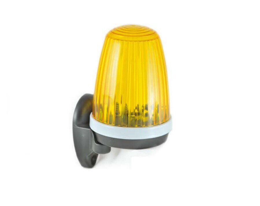 Сигнальная лампа AN MOTORS F5000 12В