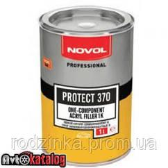 PROTECT 370 Акриловый грунт однокомпонентный 1 К 1л.