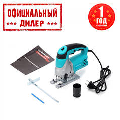 Электролобзик Grand ЛЭ-950-80 (0.95 кВт, 80 мм)