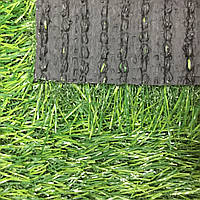 4м Штучна трава Grass SPORT 35мм
