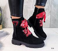Ботинки,сникерсы женские.