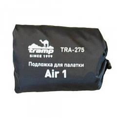 Подложка для палатки Tramp Air