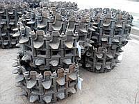 Гусеница ТТ-4 (про-во ЧАЗ) Т4.34.100/200СБ