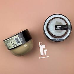 Крем для лица и тела с кокосом Real Coconut All-In-One Cream, FarmStay, 300 мл