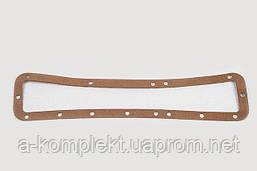 Прокладка боковой крышки (6Т2-0128-2) А-01