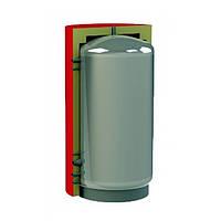 Теплоаккумулирующая емкость ЕА-00-350 л x/y KUYDYCH в изоляции