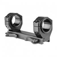 SD 30/34 быстросъемное крепление-моноблок для оптики 30-34мм