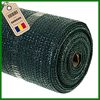 Затеняющая сетка 45% 3х50 м (Румыния), фото 1