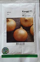 Семена Лук Кенди F1 20 гр Seminis 2614