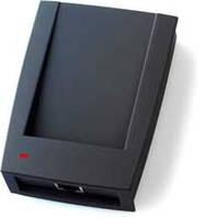 Настольный бесконтактный считыватель Z-2 USB MF (Mifare 13,56 MHz, чтение и запись)