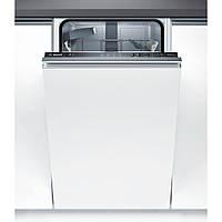 Посудомийна машина Bosch SPV24CX00E