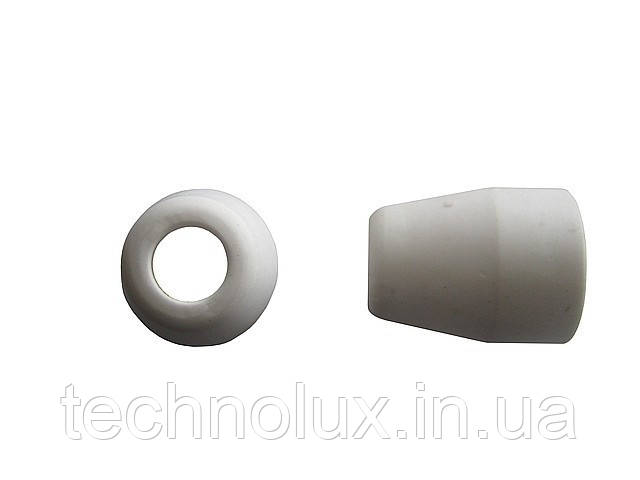 Защитный колпачек (головка) на плазматрон CUT40/CUT30