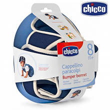 Защитный шлем Chicco (61489.00)